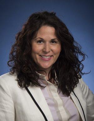Adena Scheer, MD
