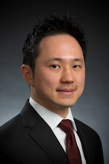 Joon Lee, PhD