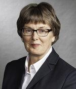 Elizabeth Vosburgh