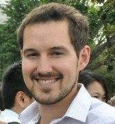 Jeffrey Gagnon, PhD