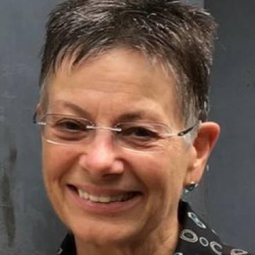 Brenda L Gallie, CM MD FRCSC