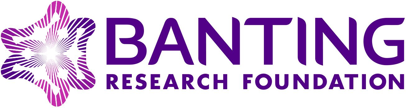 Banting Research Foundation