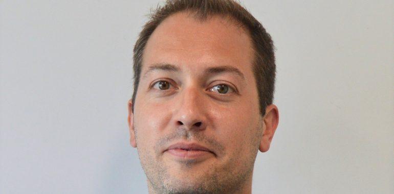 Benoit Laurent, PhD