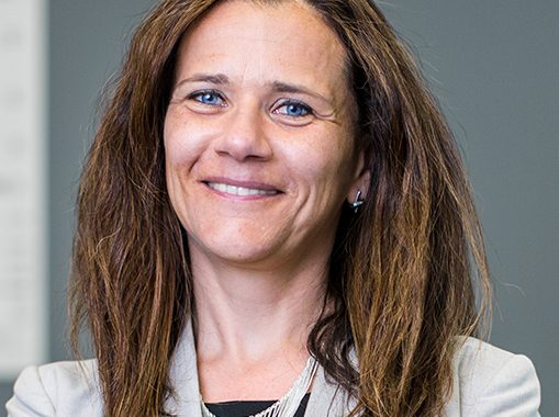 Ewa Niechwiej-Szwedo, PhD