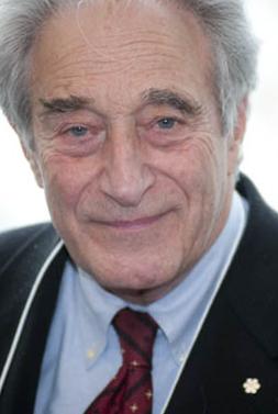 Frederick H. Lowy