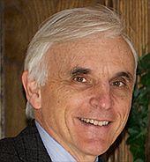 John S. Floras