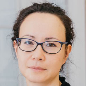 Kim Tsoi, MD, PhD