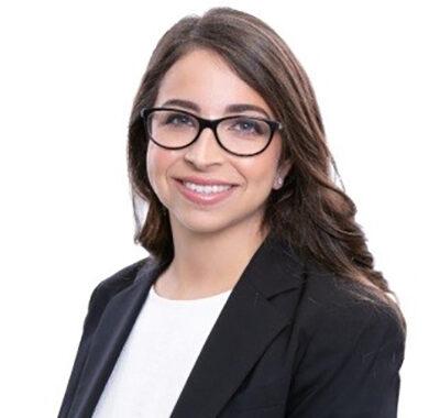 Alanna Weisman, MD, PhD