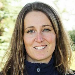 Holly Sparks, DVM, PhD, DACVS-LA